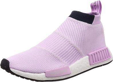 Tênis Adidas NMD CS1 Primeknit Feminino