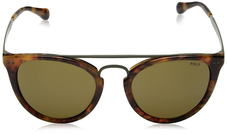 Polo Mens PH4121 Sunglasses