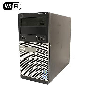 Dell OptiPlex 790 AMD Radeon HD6450 Graphics 64Bit
