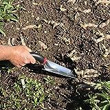 Radius Garden 10111 Ergonomic Aluminum Hand