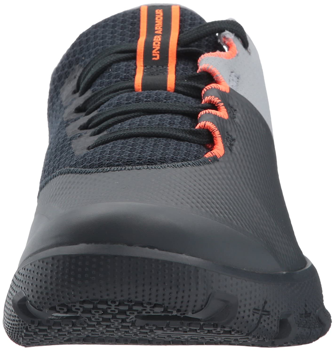 1285648 Under Armour Mens Charged Ultimate 2.0 Training Shoes