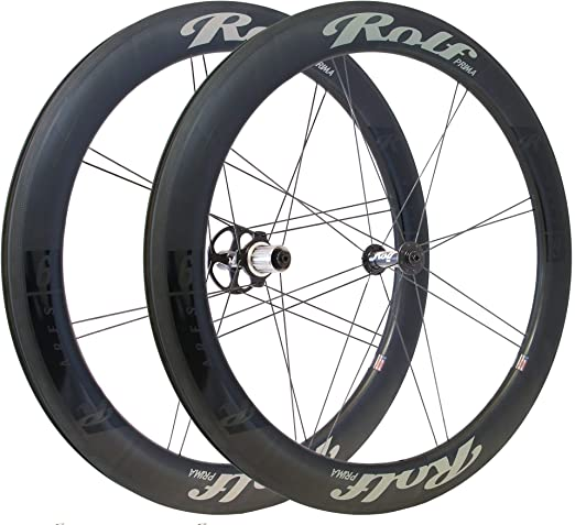 Bavel 36pcs Steel Spokes Mountain Bike Spokes MTB 249mm-292mm W//Nipples