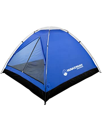 2df932add7e Family Camping Tents