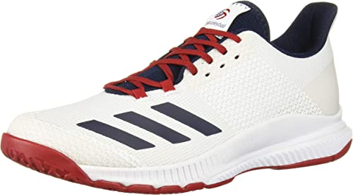 mizuno original volleyball adidas