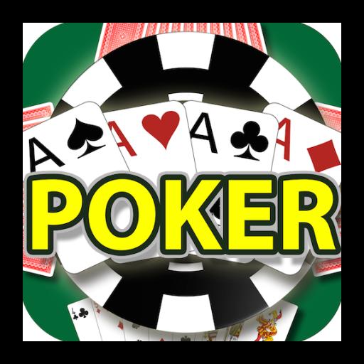 card game king queen joker - 4