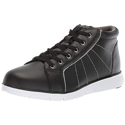 Propét Women's TravelFit Bootie Sneaker | Fashion Sneakers