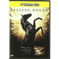 Belleza Negra [DVD]