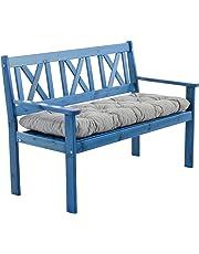 Ikea Panche Da Giardino.Panche Da Giardino Amazon It