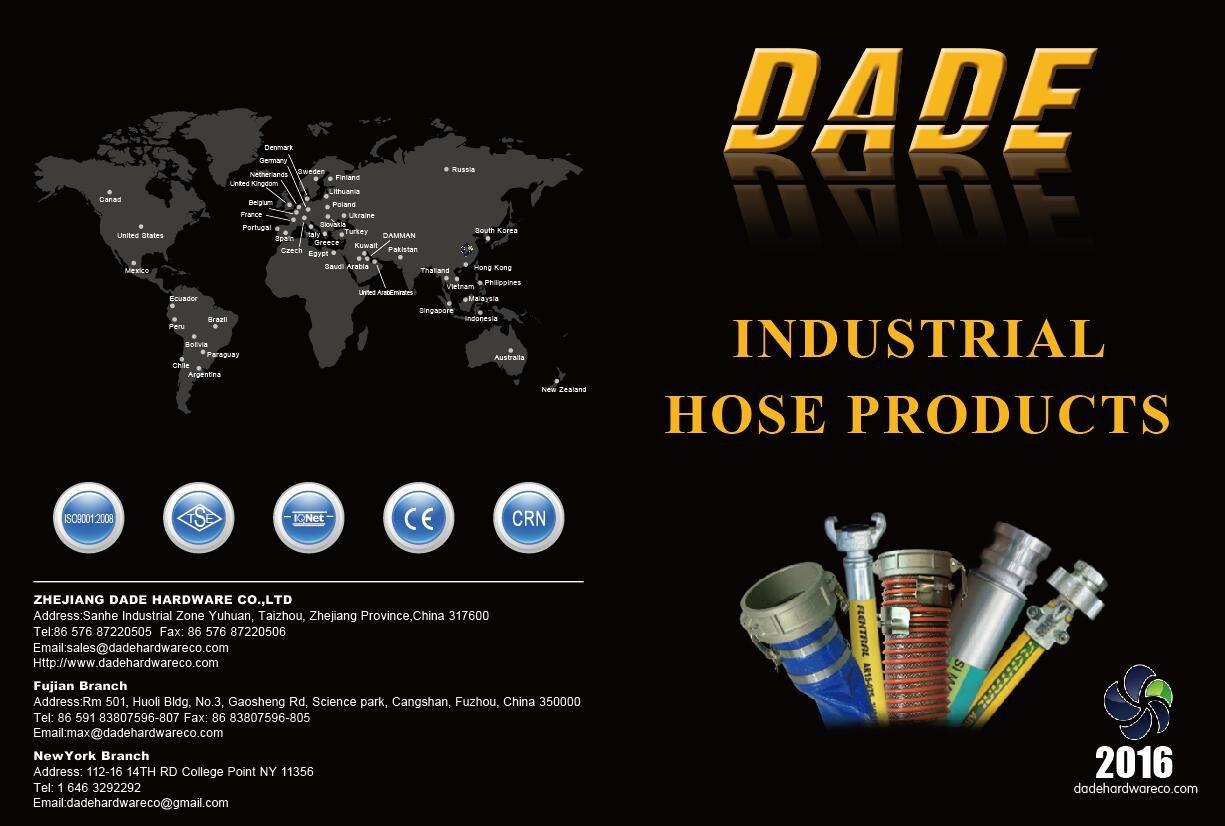 Amazon.com: Dade hardware dd-200-a-ss Inversión fundido ...