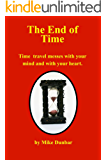 The End of Time (The Castleton Series)