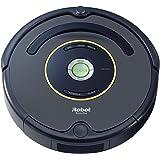 iRobot Roomba 652 Robot Vacuum with Manufacturer's Warranty