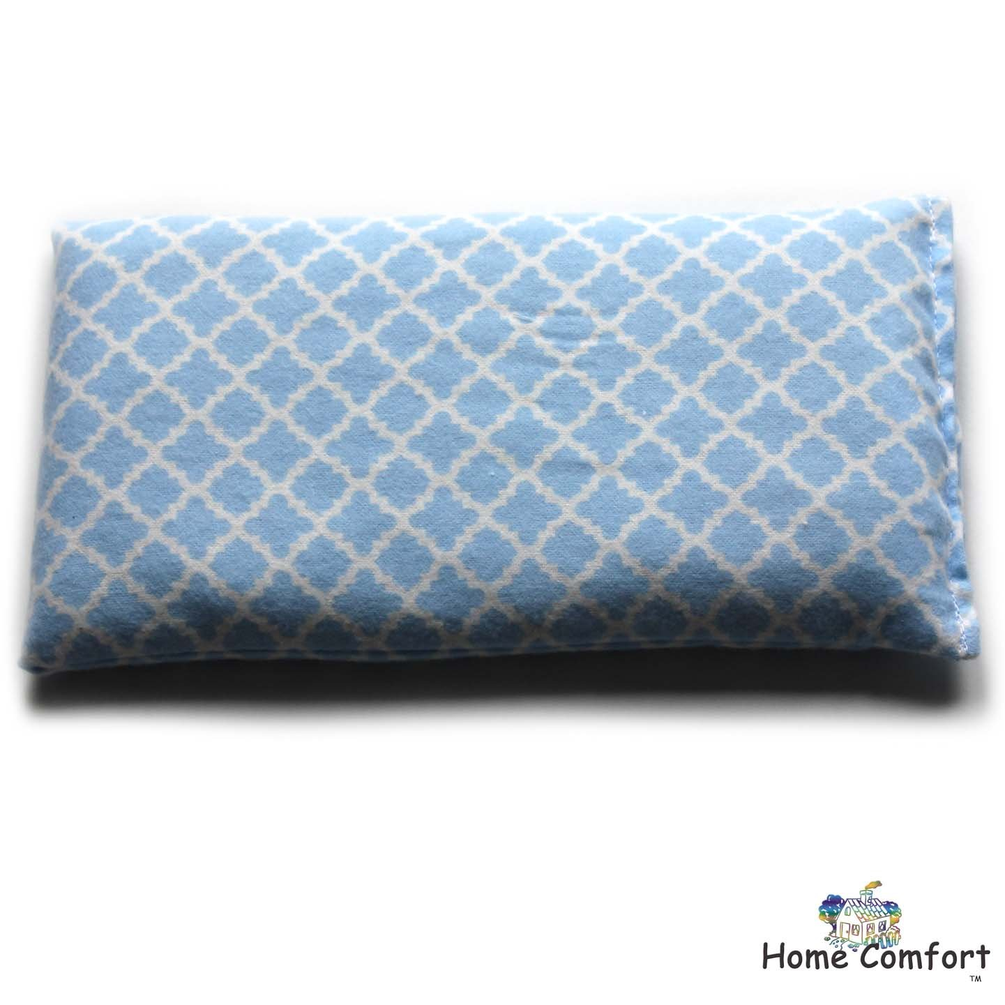 Hot/Cold Therapy Pack (Light Blue)