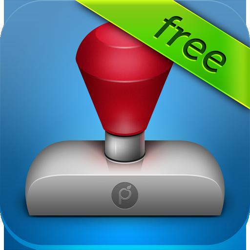 iWatermark Free