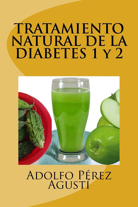 tratamiento de medicina natural de la diabetes
