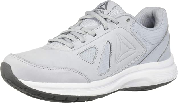 Most Comfortable Women's Shoes For Walking All Day