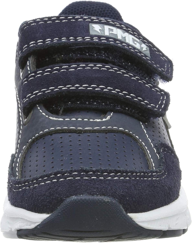 Sneakers Basses B/éb/é gar/çon Primigi Pnr 44525