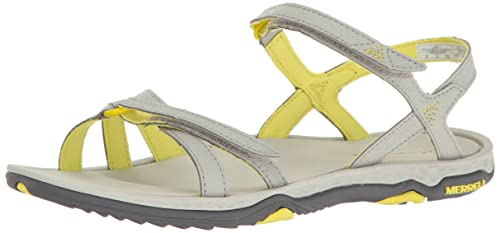 779f6fef45de Merrell Women s Enoki 2 Strap Sandals  Amazon.co.uk  Shoes   Bags