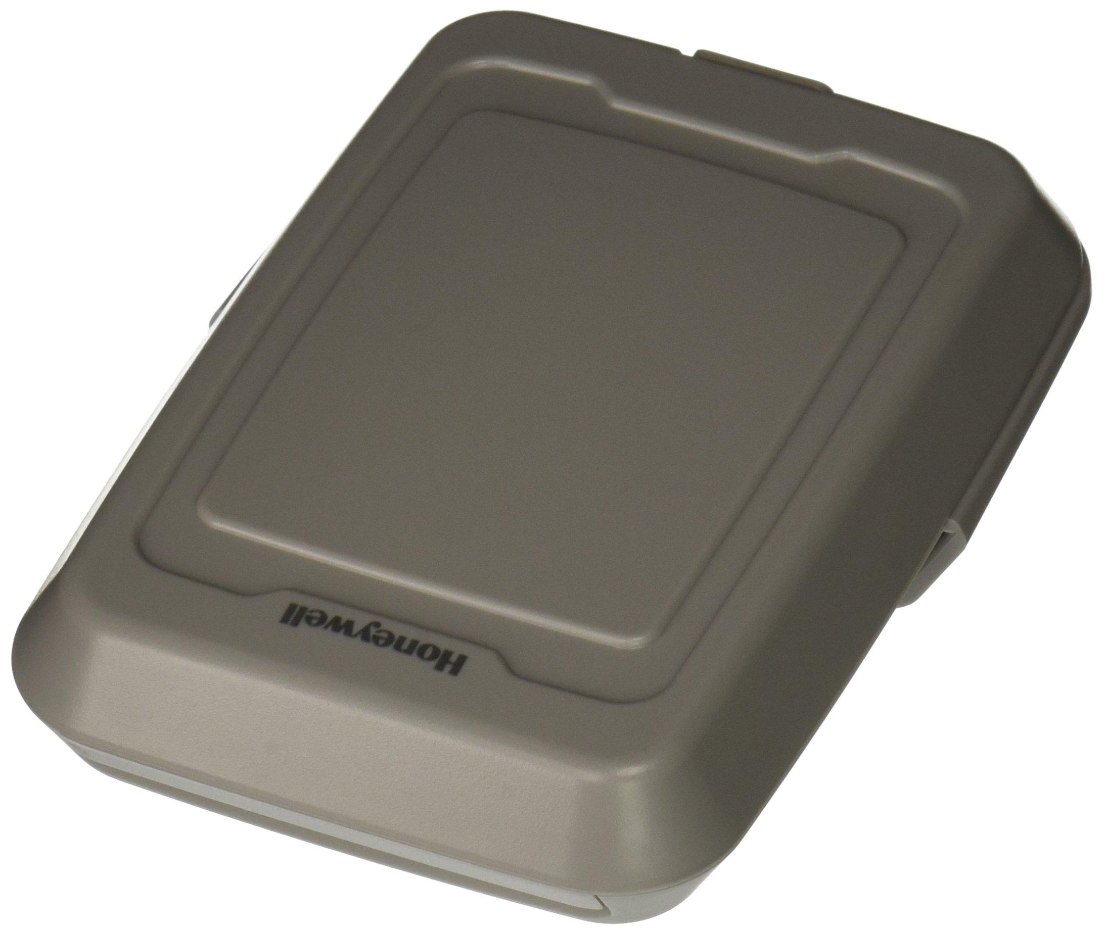 Honeywell C7089R1013 Wireless Outdoor Sensor