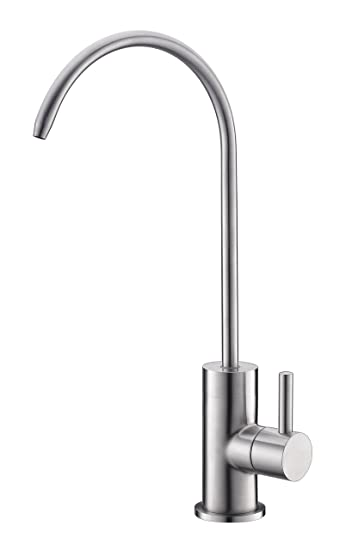 Havin Stainless Steel Reverse Osmosis Faucet, Drinking Water ...
