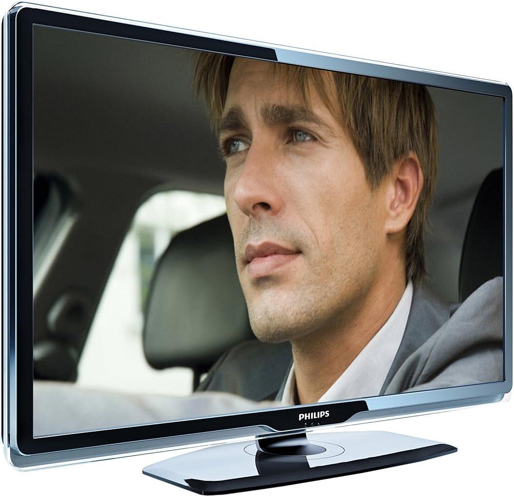 Philips 42PFL8404H - TV: Amazon.es: Electrónica