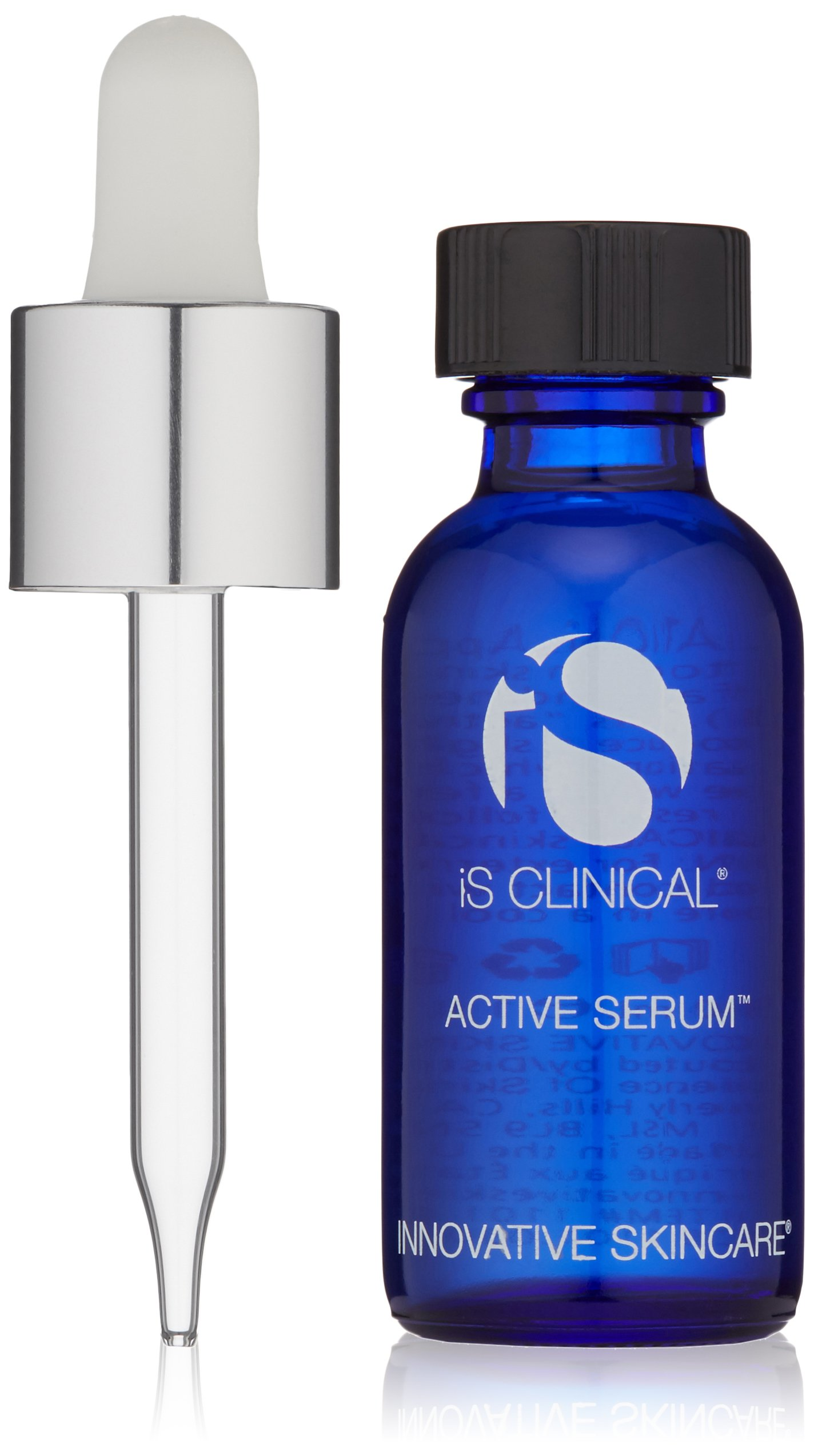 iS Clinical Active Serum 1 oz by iS CLINICAL