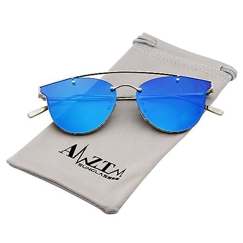 AMZTM - Gafas de sol - para mujer