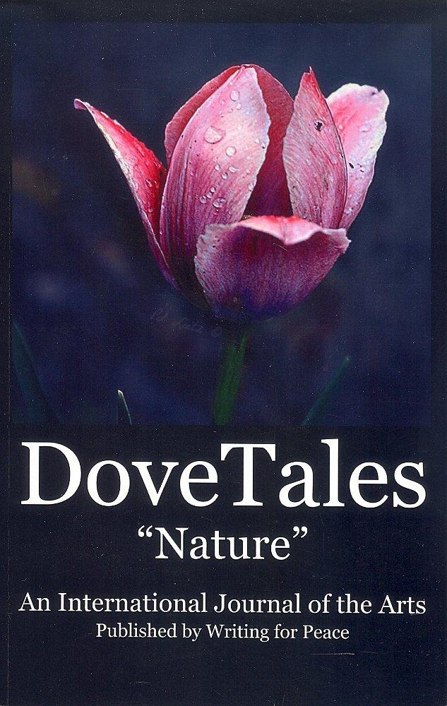 "DoveTales ""Nature"""