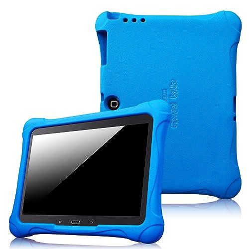 Coque De Tablette Samsung Galaxy Tab 4: Amazon.fr