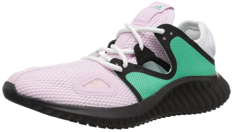 Aero rose Hi-res vert Core noir 38.5 EU adidas Femmes Chaussures Athlétiques