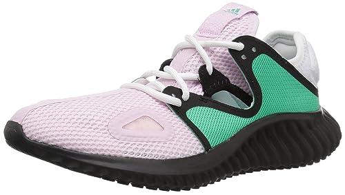 adidas Women s Lux Clima w Running Shoe