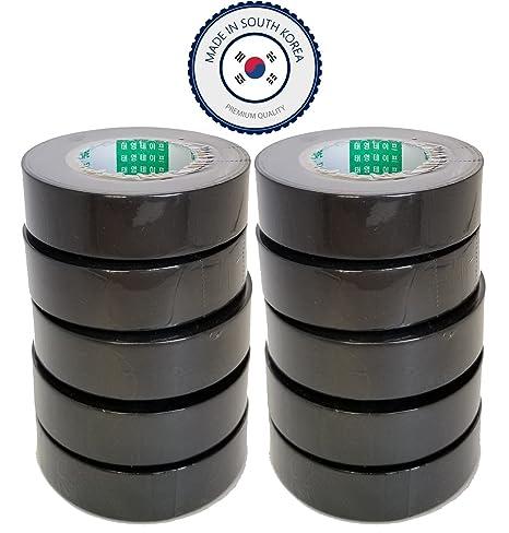 71qq7Ss8mJL._SX466_ taeyoung gm ford part pvc tape \u003c10 rolls of 3 4\