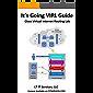 It's Going VIRL Guide: Cisco VIRL Lab Training