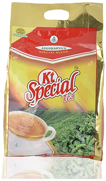 Image result for Aishwariya Tea Range