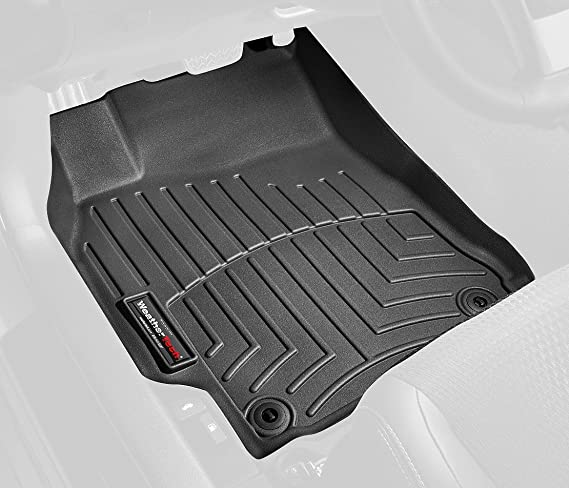 WeatherTech 45270-1-2 FloorLiner