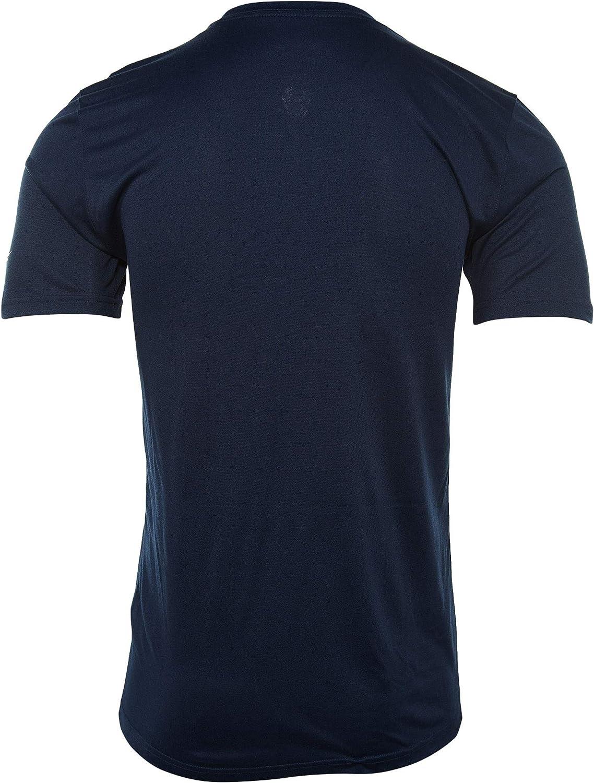 XL Navy Nike New England Patriots Legend Performance Logo Essential 3 T-Shirt Mens Style 806135-419 Size