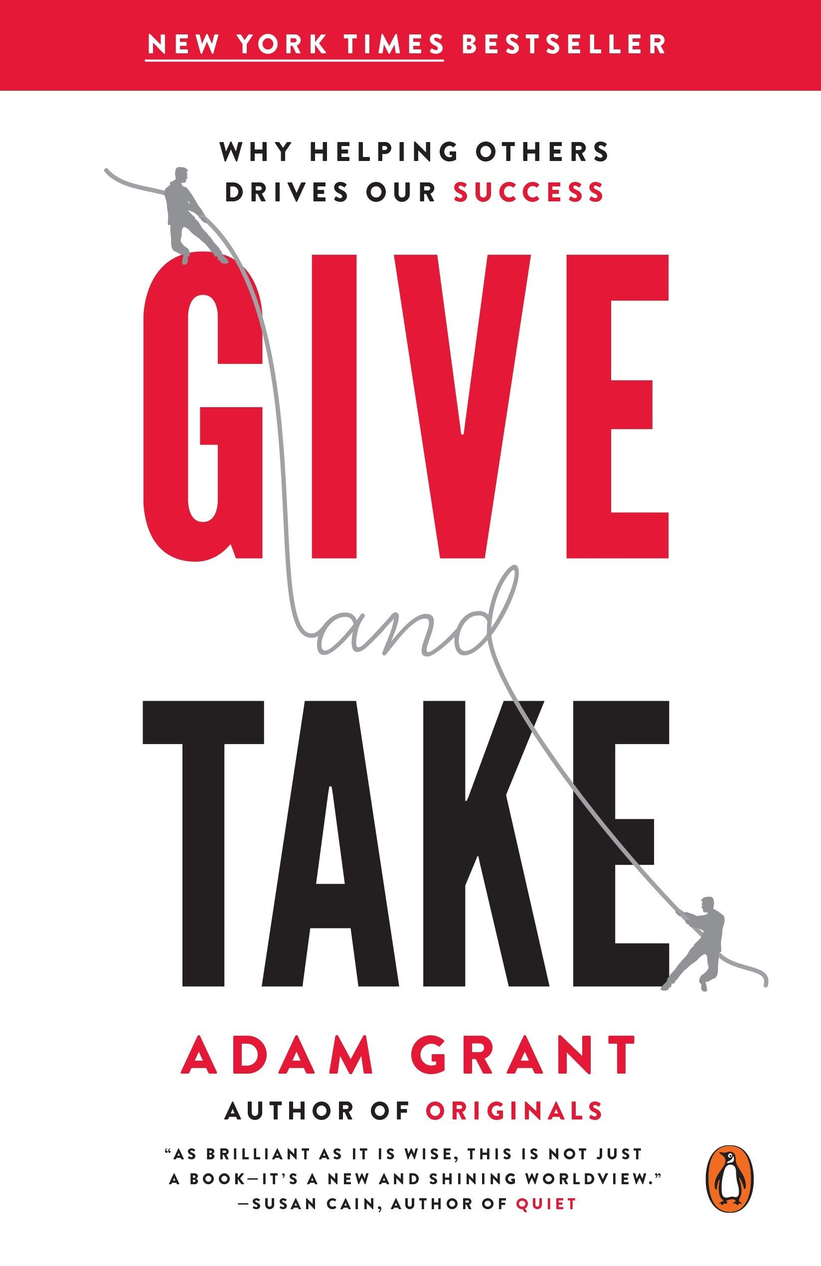 Image result for give and take