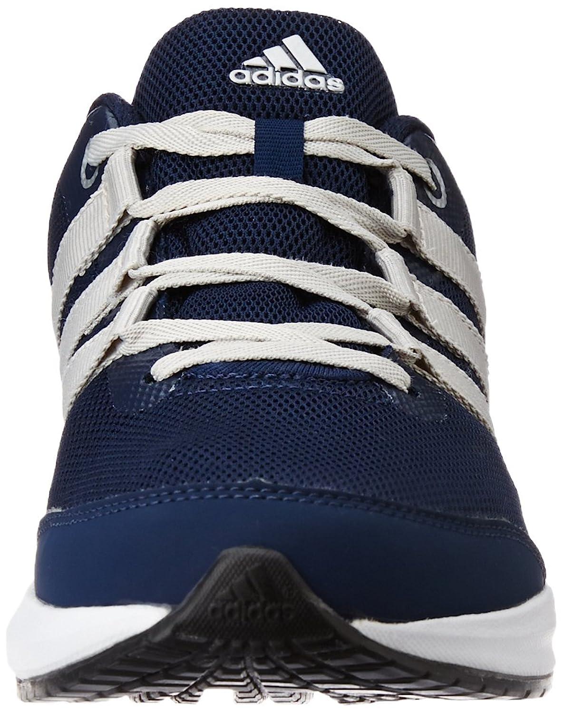 Adidas Scarpe Economici In India Zzh1HplUy