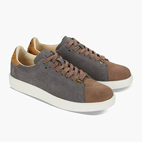 scarpe diadora sneakers amazon