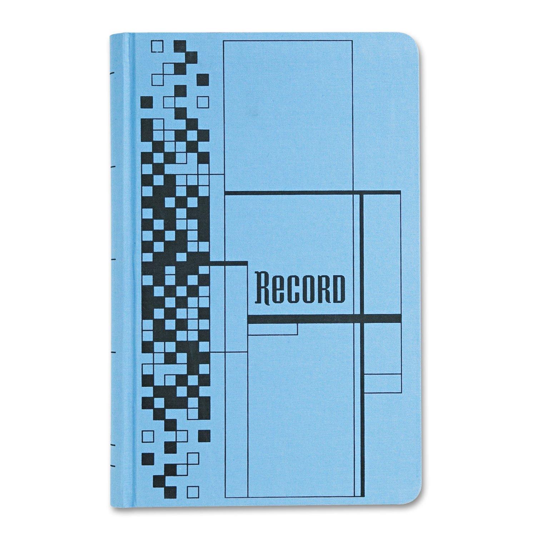 ABFARB712CR5 - Record Ledger Book