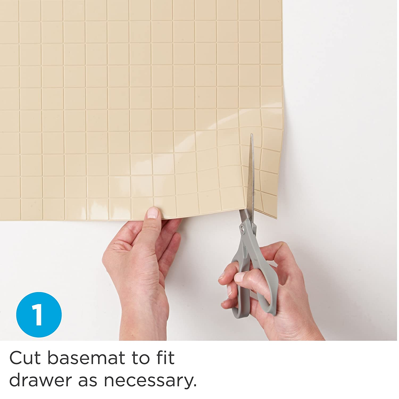 Knm home drawer decor ideas