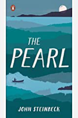 The Pearl Paperback