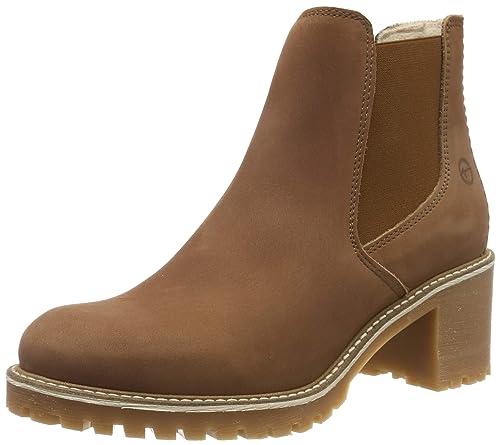 Tamaris Damen 1 1 25447 23 Chelsea Boots