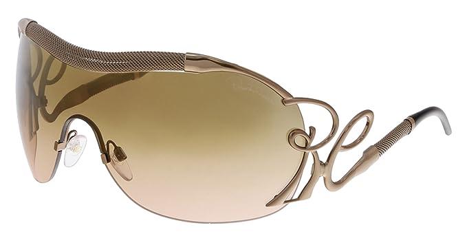 Roberto Cavalli Sonnenbrille Rc852S 406-0-0-115 Gafas de sol ...