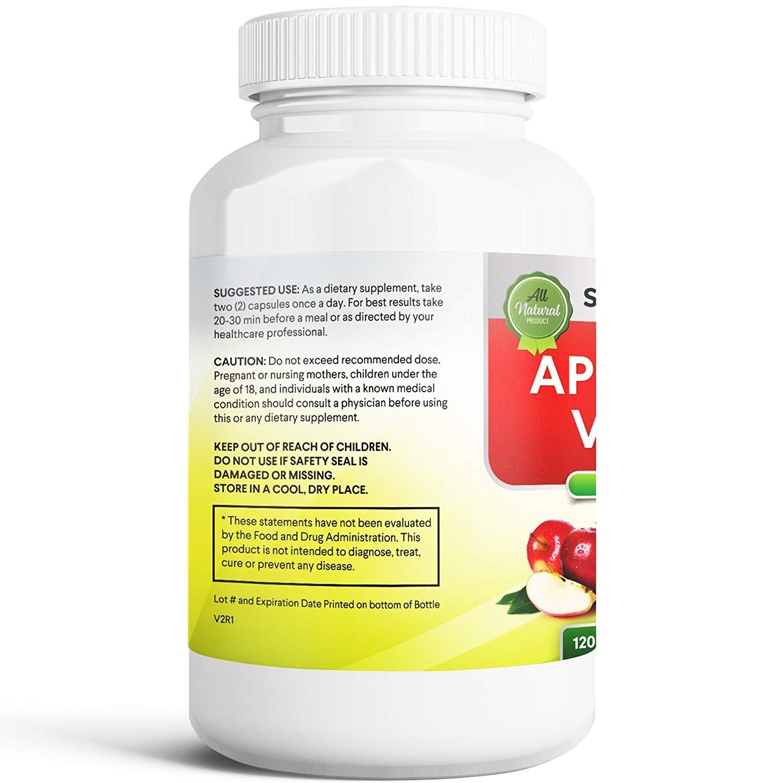Amazon.com: Máxima Fuerza Suplemento dhea 100 mg, Sheer ...