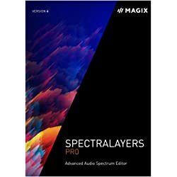 SpectraLayers Pro 4 [Download]