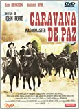 Caravana de paz [DVD]