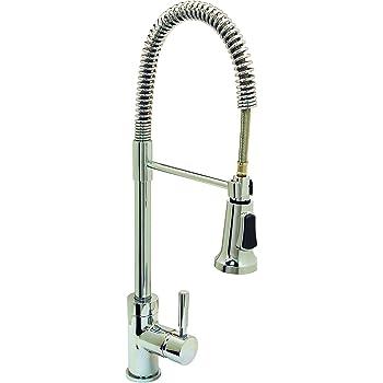 Premier Faucet 120333lf Essen S Quot Commercial Style Quot Pull