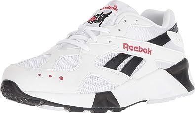 Reebok Women's Aztrek Shoes: Reebok