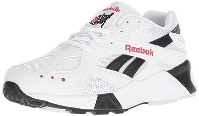 a28640ac09f51 Reebok Men's Aztrek Shoes