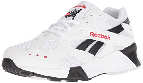 8b1e222180 Reebok Men's Aztrek Shoes